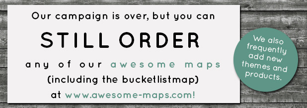 get your map at www.awesome-maps.com