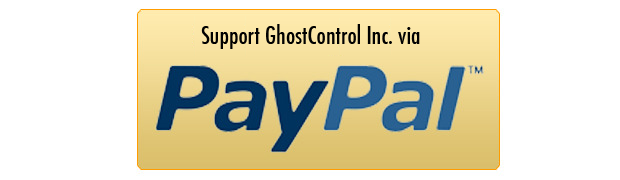 We accept PayPal now. All rewards available. PayPal pledges help to reach stretch goals too. Pay with preferred payment method.