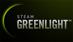 You can support our Steam Greenlight campaign here!