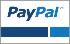 SUPPORT WARMACHINE: TACTICS THROUGH PAYPAL