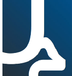 Jadaliyya is an independent ezine that provides a unique source of insight and critical analysis that combines local knowledge, scholarship, and advocacy with an eye to audiences in the United States, the Middle East and beyond.