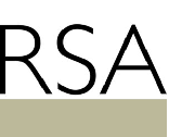 The Royal Society for the encouragement of Arts, Manufactures and Commerce (RSA) is an enlightenment organization committed to finding innovative practical solutions to today's social challenges.