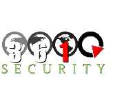 361 Security collates and streamlines timely and accurate intelligence and information into a single-source access website that combines the multitudes of functionality, currently dispersed across varying services.