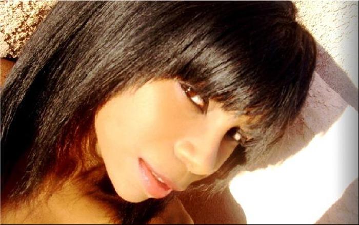 Danielle McRae. Professional voice over artist.