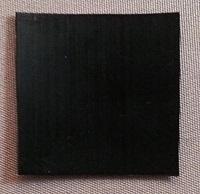 Cut Polymer Sensor Film