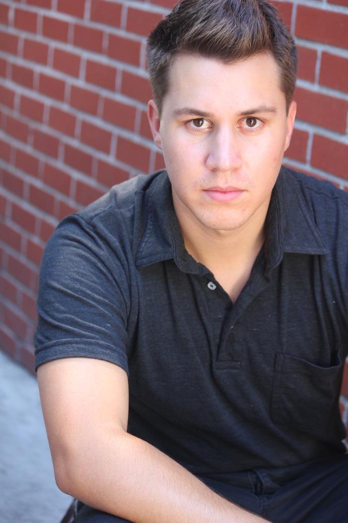 Tyler Bruhn