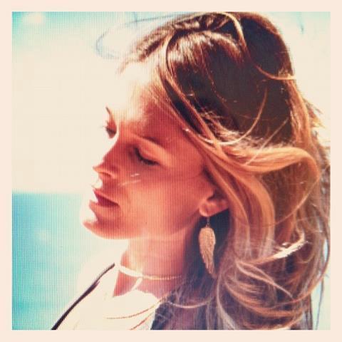 Christy Linden