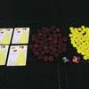 Fd75edc7ae45764bb13bfe8b6c12c768 thumb