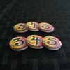 3f9c11d6326571c876e476ac775245ba thumb