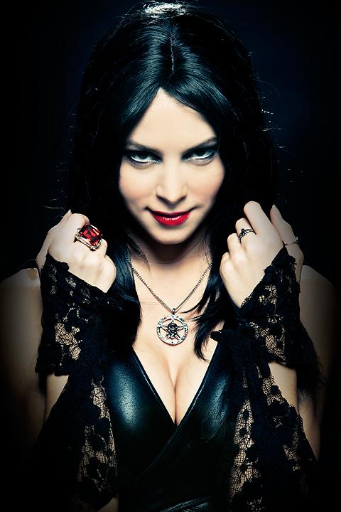 Countessa Lenore
