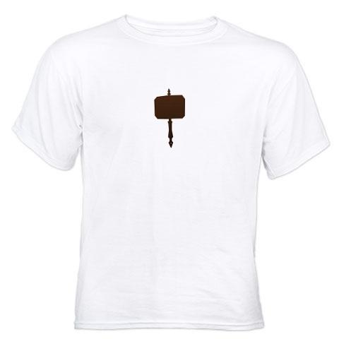 Wordsmith shirt. Any gender any size!