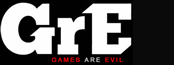 """""""Last week I had the chance to sit down with the game's creators and relive a horrible workweek of my own via No Benefits and I loved it!"""" - 11/7 Preview/Interview with Games are Evil"""
