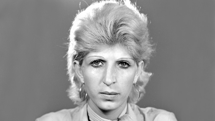 Aliza Ederi