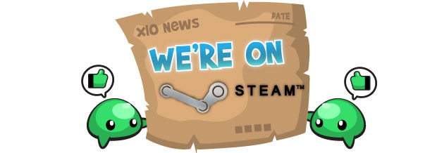 It is confirmed that So Many Me is coming to Steam. Stay tuned!