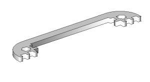 SCAR slice thin