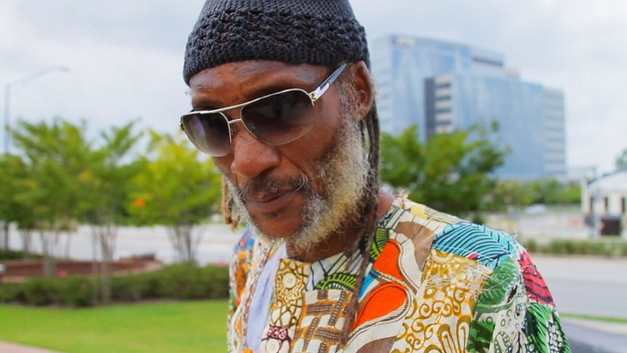 LARRY RENI THOMAS is an author/radio announcer and activist. He is also the founder of ICROW, Inc. (International Organization for Compensation and Reparations for the Victims of the Wilmington Massacre of 1898).