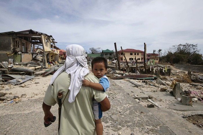 Image source: http://globalnation.inquirer.net