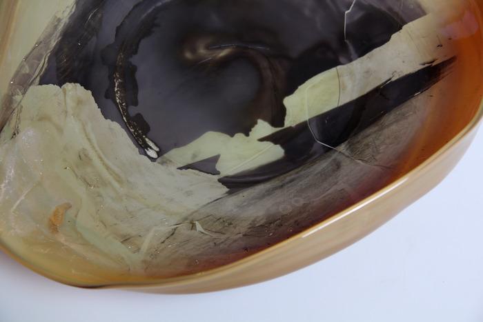 Detail *New work*