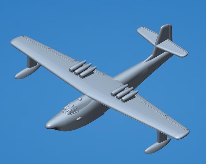 Japanese K-200