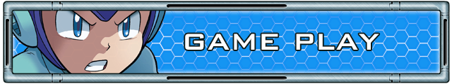 Click the image above for game play details.