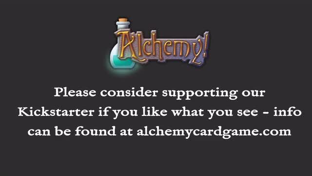skyrim how to make high value potions