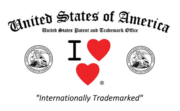 International Trademarks