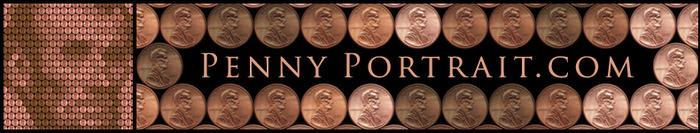 PennyPortrait.com