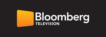 http://www.bloomberg.com/video/how-filmmakers-use-kickstarter-to-distribute-films-rb92K68XT6qA9~gg8p43UA.html