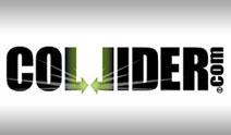 http://collider.com/the-projectionist-kickstarter/