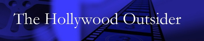 http://www.thehollywoodoutsider.com/projectionist-movie-review/