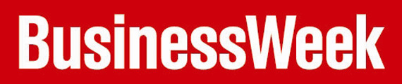 http://www.businessweek.com/videos/2014-02-11/how-filmmakers-use-kickstarter-to-distribute-films