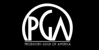 http://www.producersguild.org/news/160858/