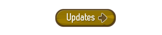For the most recent information about the project, including shipping and pledge rewards, please visit the Updates section.