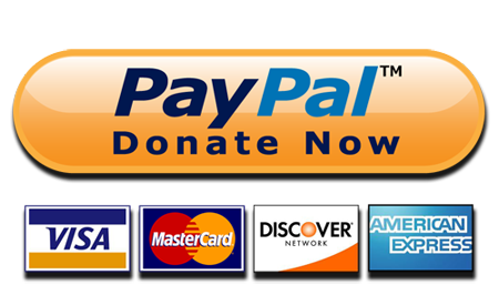 Use a credit / debit card!