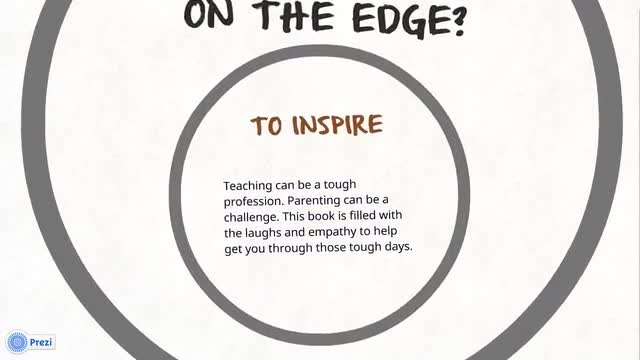 Teaching on the Edge: Finding Courage in the Crescent City