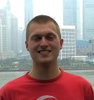 Brandon Schaap of Mercarium Importing