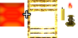 IGB #2 - Pixel Icon Creation with Animated Parts