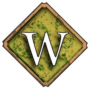 Wilderland Campaigns