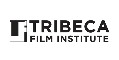 Supported by the Gucci Tribeca Documentary Fund