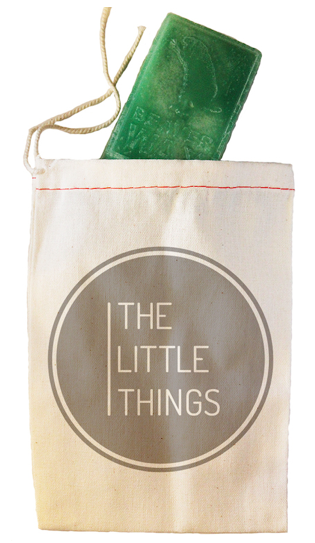 The Little Things Movie Eco-friendly snowboard wax by BeaverWax