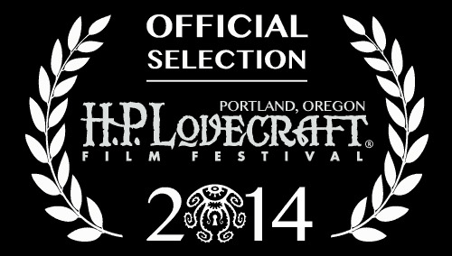 Official Selection HP Lovecraft & Cthuluthon