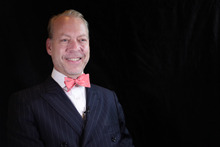 Jeffrey Tucker, CEO, Liberty.me. Takes us on a thought-provoking journey which challenges the very concept of what 'money' really is