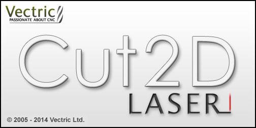 Lazer blade laser cutting engraving new gadget bestofmvm