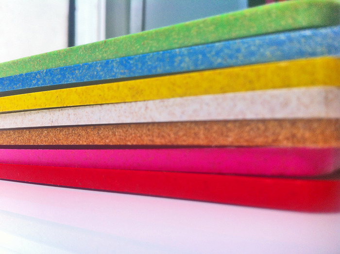 Colors available for your Solit RiceIt chopsticks.