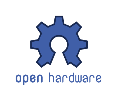 Ai.Frame is Open Source Hardware