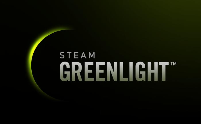 Vote on Steam Greenlight