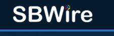 SB Wire
