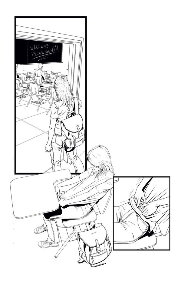 Most of page 4