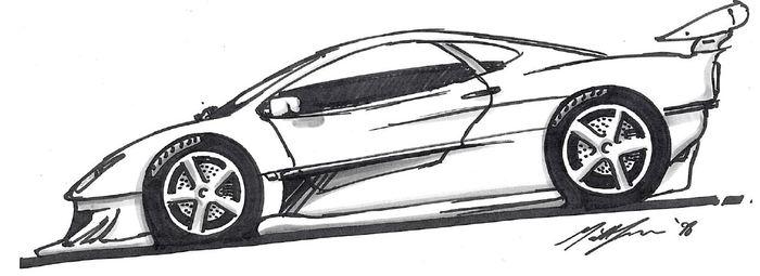 Concept Sketch 3