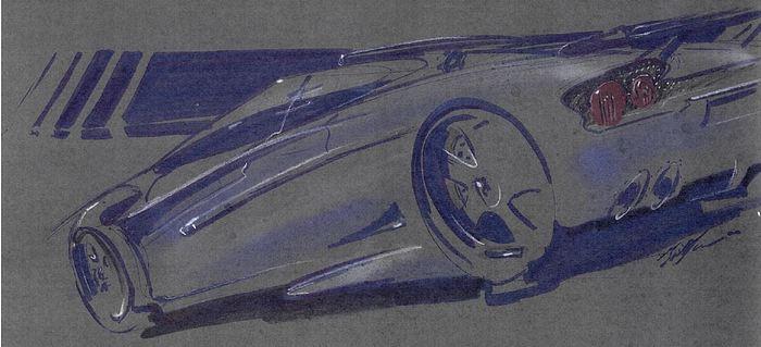 Concept Sketch 4